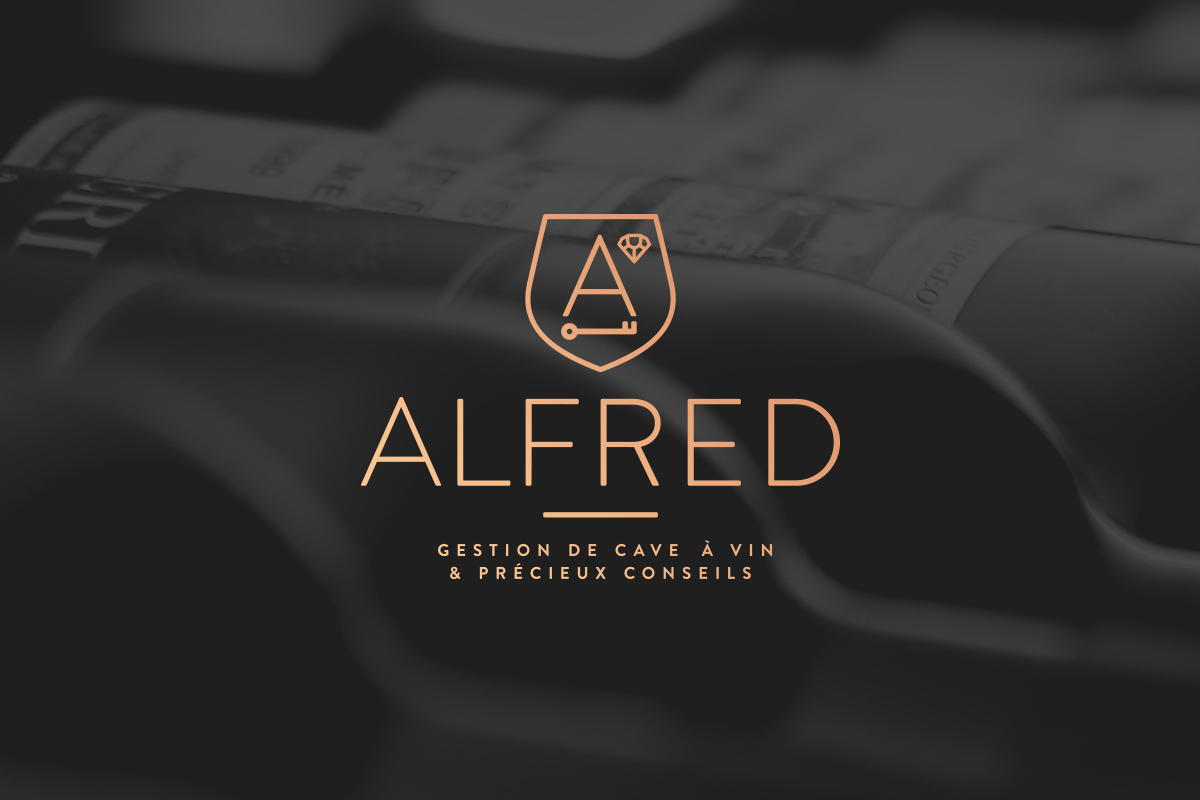 cover-alfred2